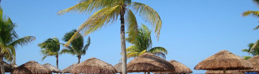 Cozumel en Cancún