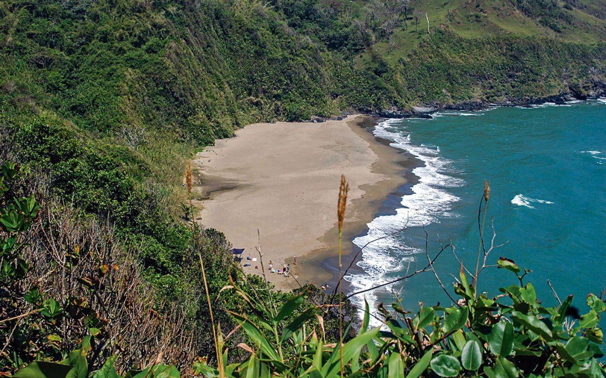Isla de México