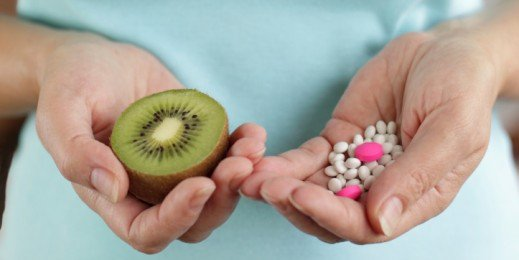 Formas de mejorar tu salud intestinal