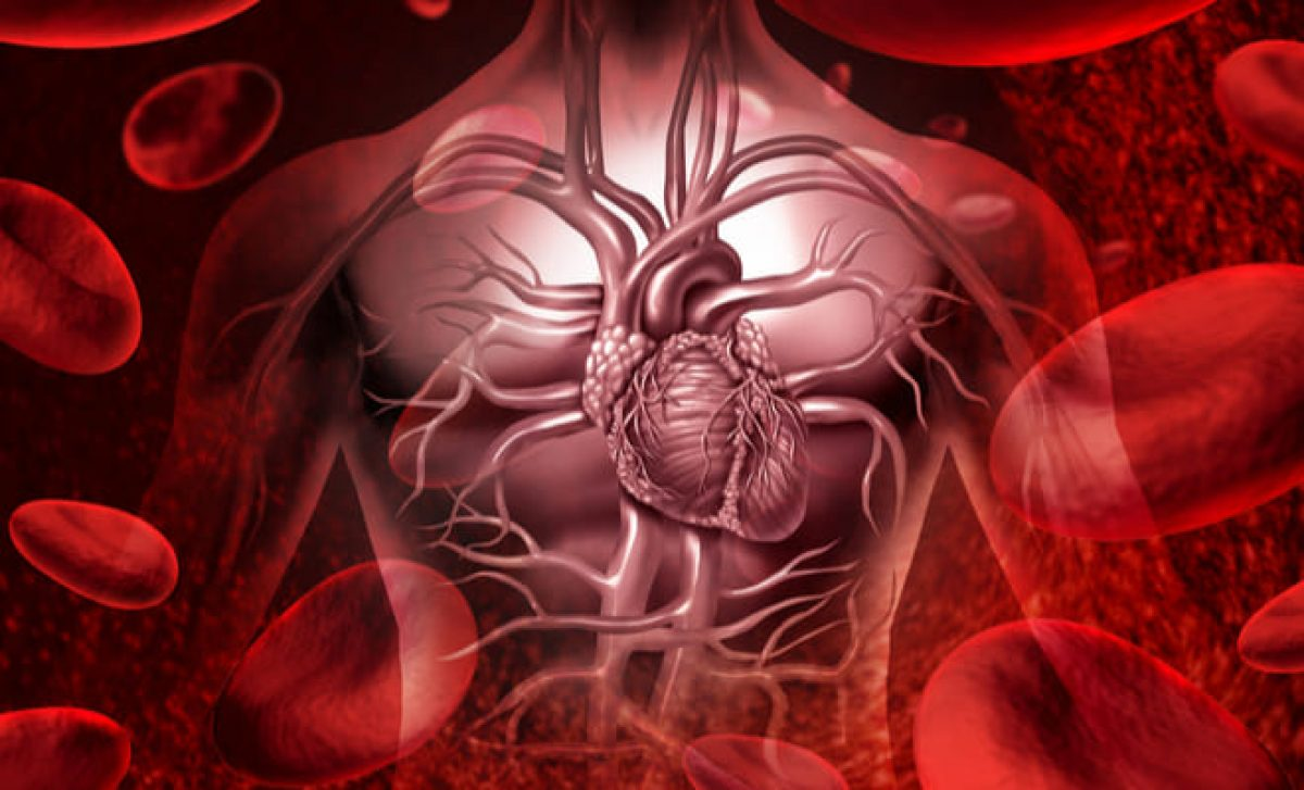 Beneficios de los medicamentos Aurax