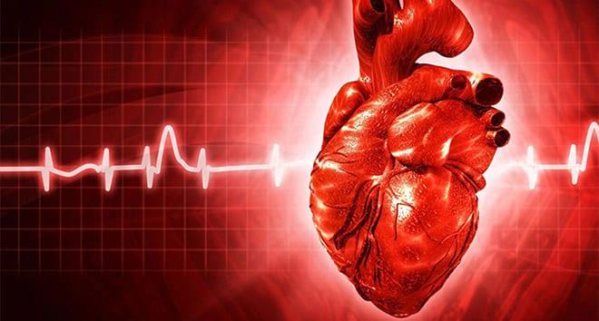 la enfermedad coronaria