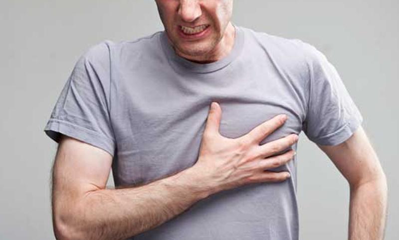 Hombre-con-enfermedad-coronaria