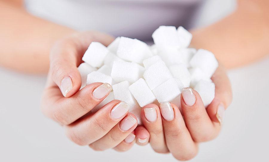 que es la adicción al azúcar